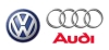 Discount VW Audi Centre