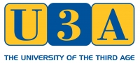 Hoylake, West Kirby and District University of the Third Age ( U3A)