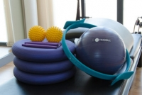 Pilates Wirral