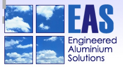 Engineered Aluminium Solutions (EAS)