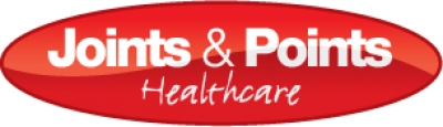 Joints and Points Physiotherapy & Sports Injury Clinic