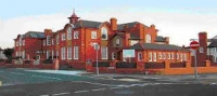Hoylake Community Centre