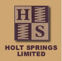 Holt Springs Ltd