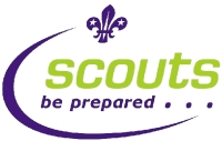 Hilbre Scout Group