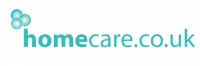 TL Care Northwest Ltd