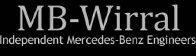 MB-Wirral Independent Mercedes Specialist