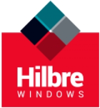 Hilbre Windows Ltd