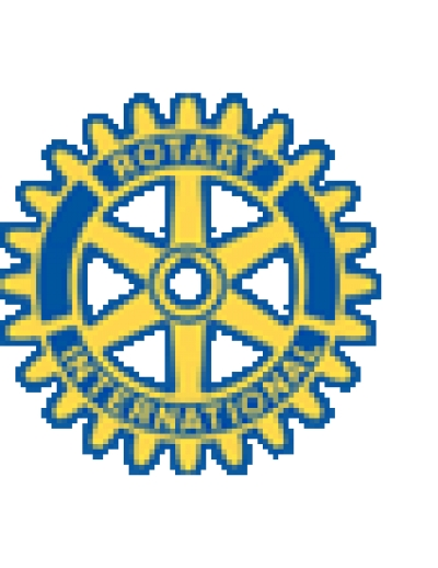 The Rotary Club of Hoylake and West Kirby
