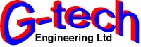 G-Tech Engineering Ltd