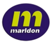 Marldon Group Ltd
