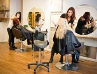Distinction Hair Boutique