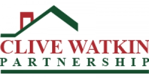 Clive Watkin Partnership